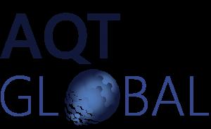 AQT Global Logo